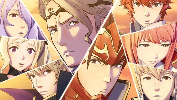ゲームのイメージ
