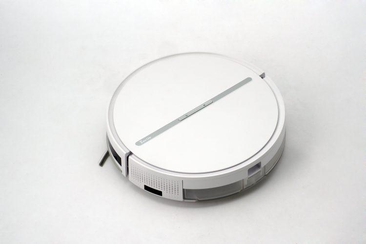 コスパ良好!1万円台で買えるロボット掃除機「Take-One N1」で快適生活