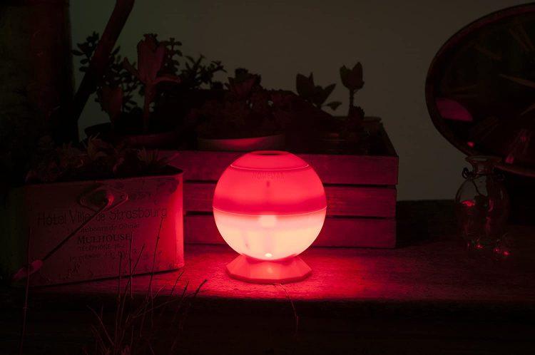 家庭用プラネタリウムのおすすめ人気ランキング15選。気軽に星空を楽しもう