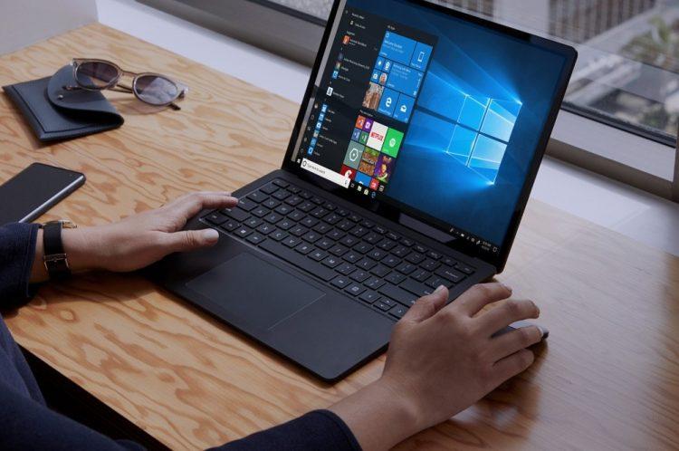 軽量 ノート パソコン 1kg以下の超軽量ノートパソコン2021