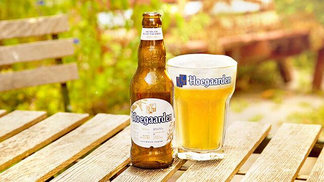 ベルギービールのおすすめ15選。飲んでおくべき注目の銘柄をご紹介