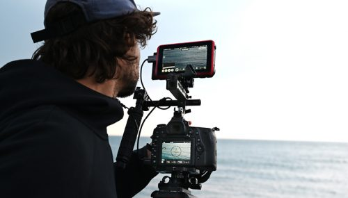 2020年版】動画撮影におすすめの一眼レフ14選。注目モデルをご紹介