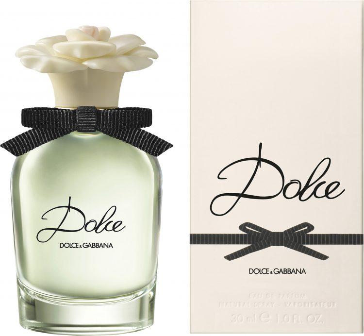 D&Gの香水おすすめ11選。メンズとレディースに分けてご紹介