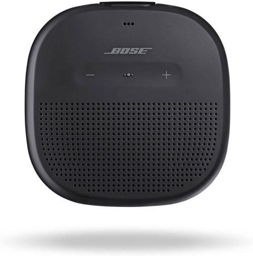 ボーズ(Bose) SoundLink Micro Bluetooth speaker