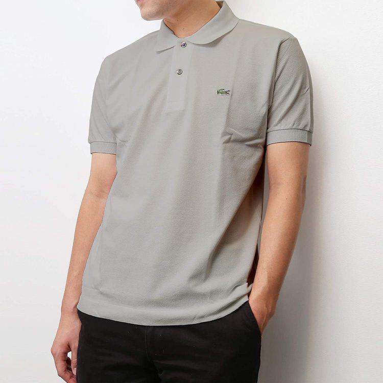 ポロシャツのイメージ