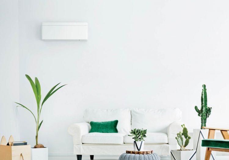 【2020年版】エアコンのおすすめ15選。畳数別に人気モデルをご紹介