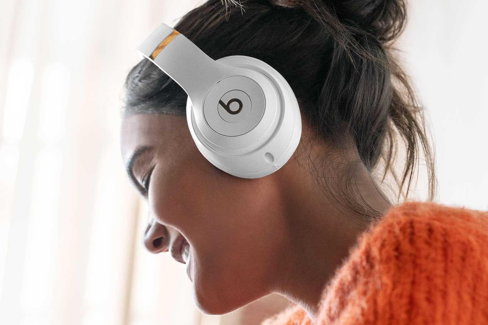 Beatsのヘッドホンおすすめ人気モデル4選。愛用する有名人も多数