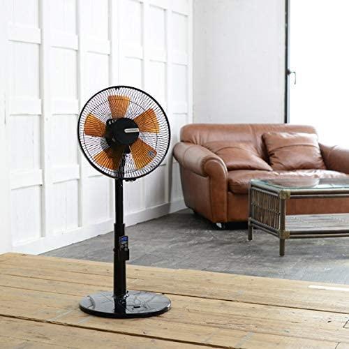 低価格な扇風機おすすめ15選。コスパ良好な人気モデルをご紹介