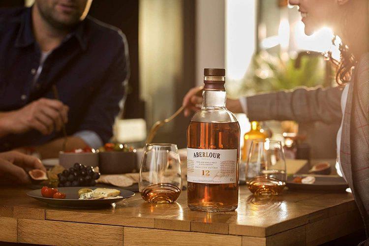 スコッチウイスキーのおすすめ銘柄26選。産地や種類の違いについてもご紹介