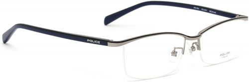 伊達 眼鏡 ブランド