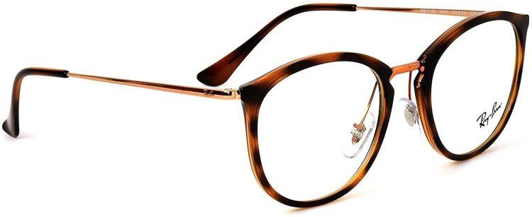 眼鏡(メガネ)のイメージ