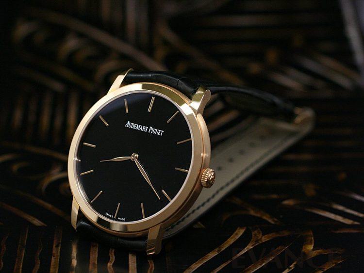 40代向け腕時計おすすめブランド10選。定番ブランドを中心にご紹介