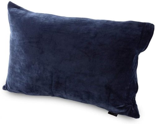 モフア(mofua) 枕カバー うっとりなめらかパフ 43×63cm