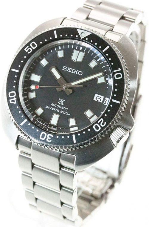 セイコー(SEIKO) プロスペックス SBDC109