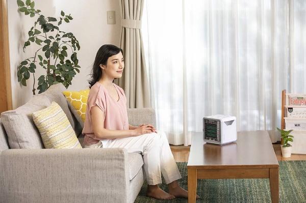季節・空調家電のイメージ