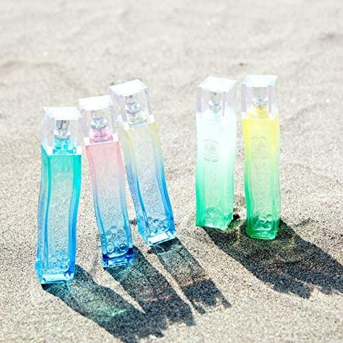 アクアシャボンの香水おすすめ20選。男女ともに人気の清潔感あふれる香り