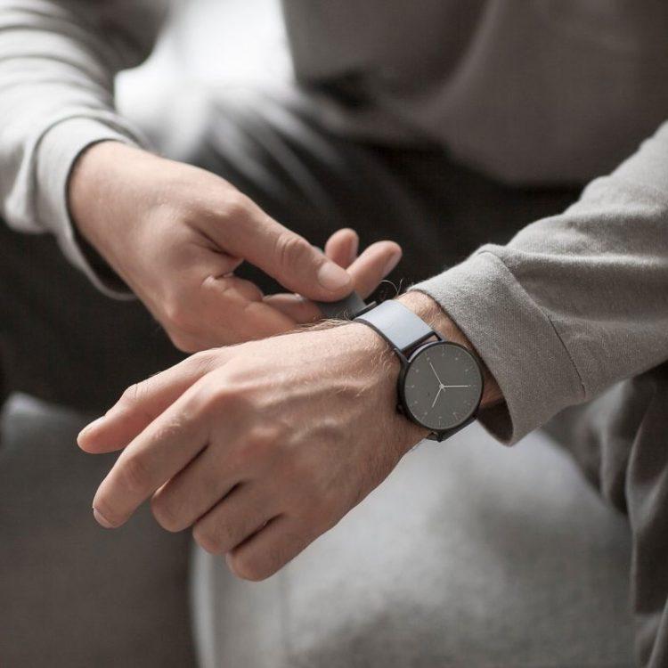 イギリス発の腕時計おすすめブランド10選。特徴や選び方についてもご紹介