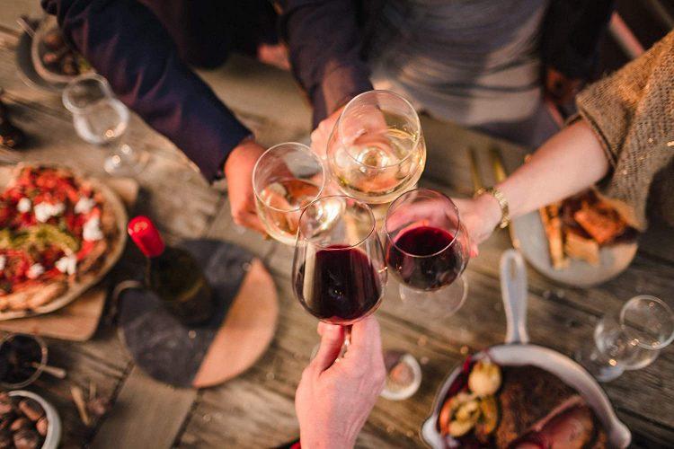 赤ワインのおすすめ銘柄17選。初心者でも飲みやすいモノをご紹介