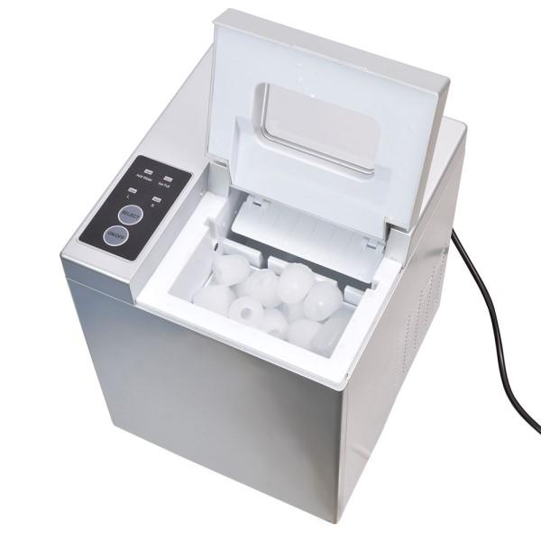 家庭用製氷機のおすすめ9選。高速かつ小型な人気モデルをご紹介