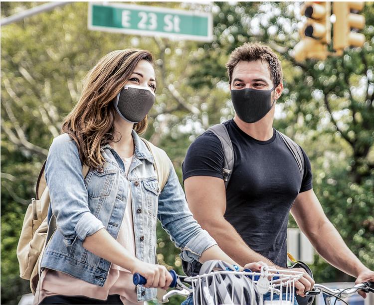 スポーツマスクのおすすめ18選。高機能や冷感など人気のアイテムをご紹介