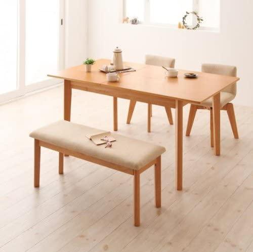 ダイニングテーブルのおすすめ21選。部屋をおしゃれに彩るモデルをご紹介