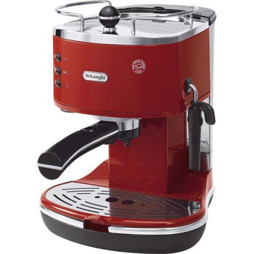 コーヒー メーカー デロンギ