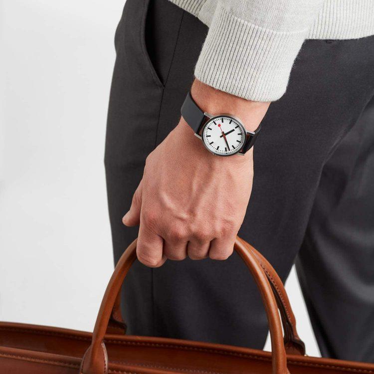 3万円以下で買える腕時計のおすすめブランド15選。ブランドごとに人気アイテムをご紹介