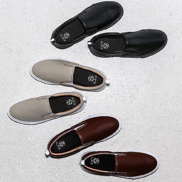 靴(シューズ)のイメージ