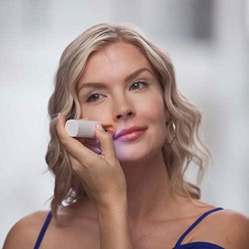美容家電のイメージ