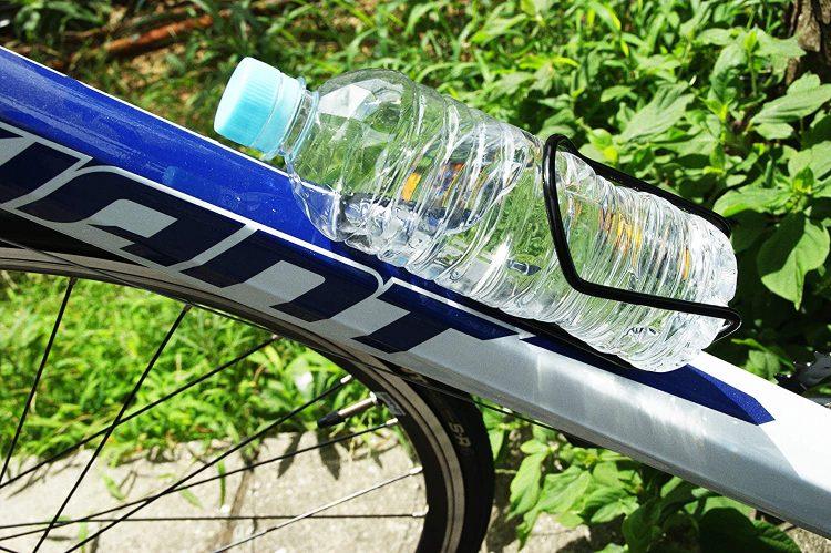 自転車用品のイメージ