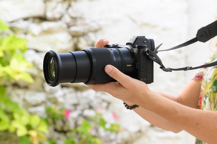 ニコンのカメラレンズの種類とおすすめ19選。選び方についてもご紹介