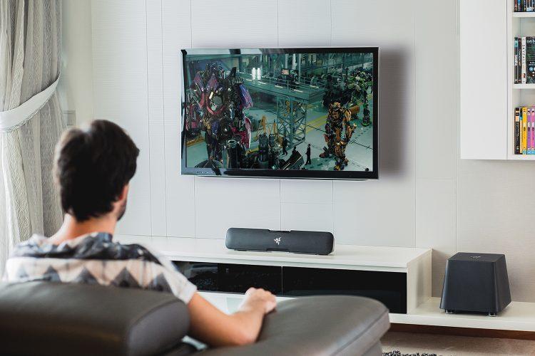 PS4に最適なスピーカーのおすすめ10選。サウンド環境を整えよう