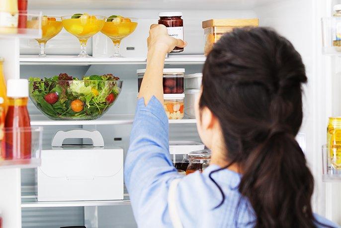【2020年版】400L台の冷蔵庫おすすめ20選。機能充実の万能モデル