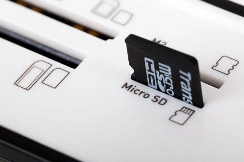 カード スイッチ 必要 sd Nintendo SwitchにマイクロSDカードは必要なのか?