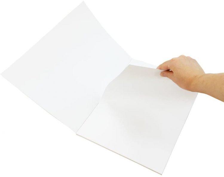 ケント紙のおすすめ13選。人気のスケッチブックタイプもご紹介
