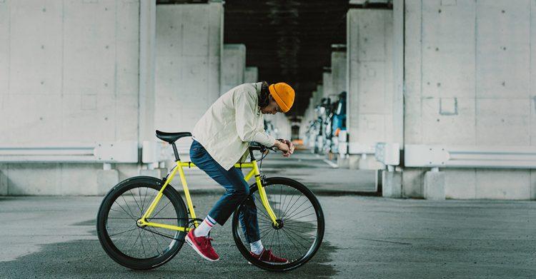 ピストバイクのおすすめ13選。初心者でも乗りやすいモデルをご紹介