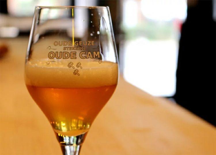 ランビックビールのおすすめ銘柄15選。甘酸っぱく個性的な銘柄をご紹介