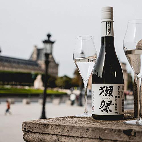 日本酒のおすすめ銘柄ランキング39選。辛口・甘口に分けてピックアップ
