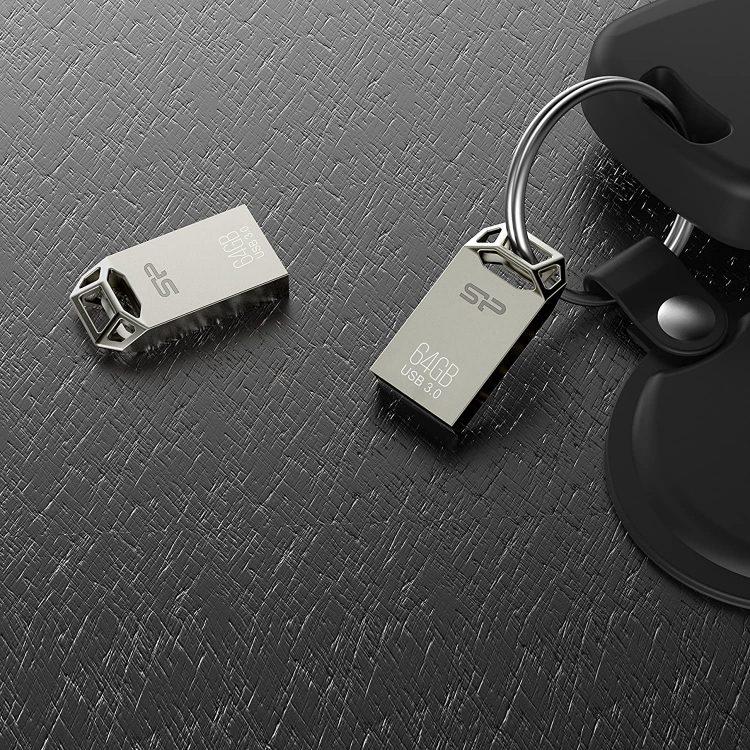 PS4向けUSBメモリのおすすめ15選。セーブデータや音楽・動画の保存に