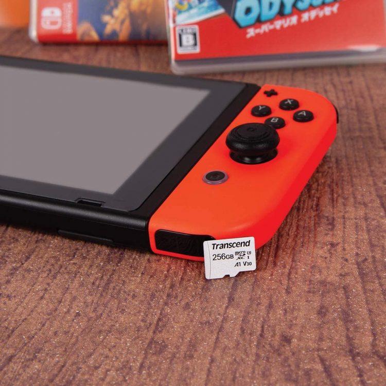 microSDカードのおすすめ15選。コスパ良好なモデルを容量別にご紹介