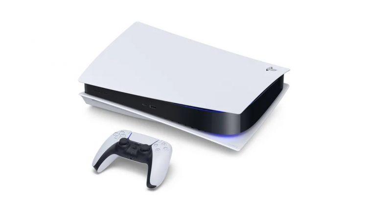 【最新版】PS5ゲームソフトのおすすめ15選。新作ソフトや人気タイトルをご紹介