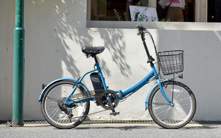 電動アシスト自転車のおすすめランキング28選。日々の移動をより快適に