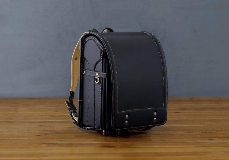 バッグのイメージ