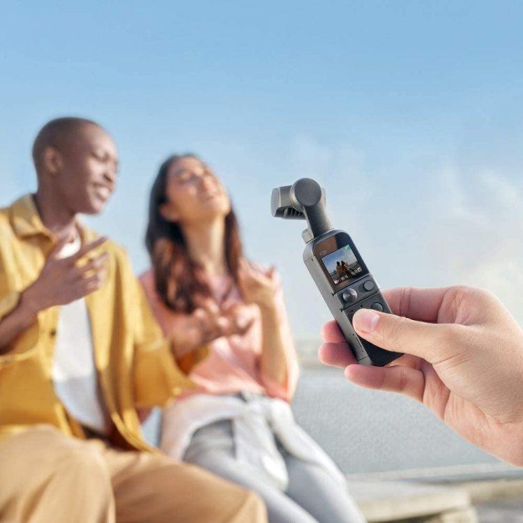 【2020年版】アクションカメラのおすすめ15選。人気モデルをピックアップ