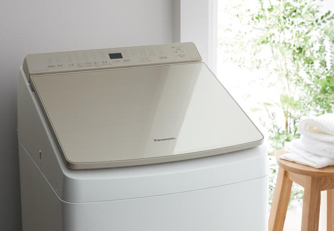 【2021年版】縦型洗濯機のおすすめ20選。乾燥機能付きもご紹介