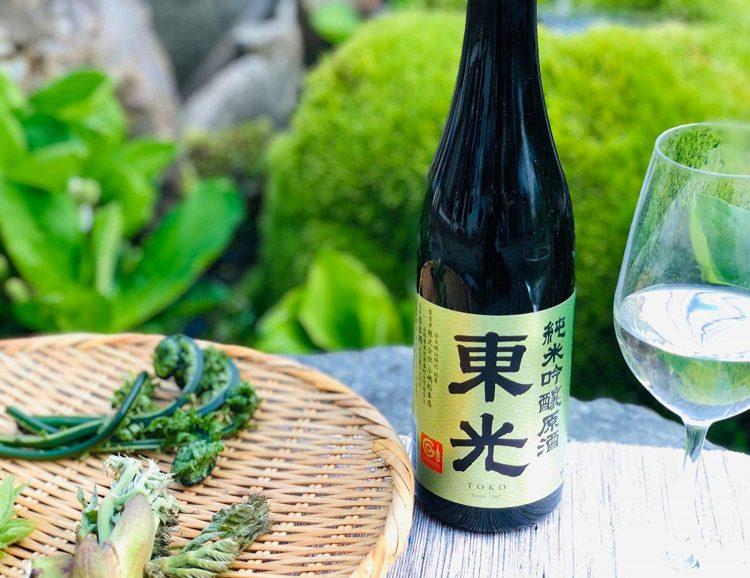 冷酒のおすすめ銘柄24選。飲みやすい日本酒がラインナップ