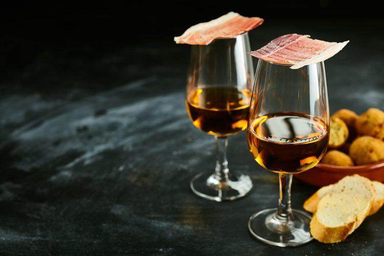 シェリー酒のおすすめ26選。甘口から辛口まで初心者もOKな銘柄をご紹介