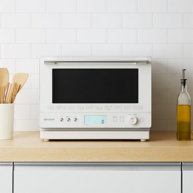 おすすめ オーブン 2020 レンジ