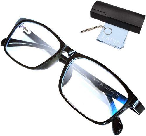 ライト メガネ ブルー おすすめ カット
