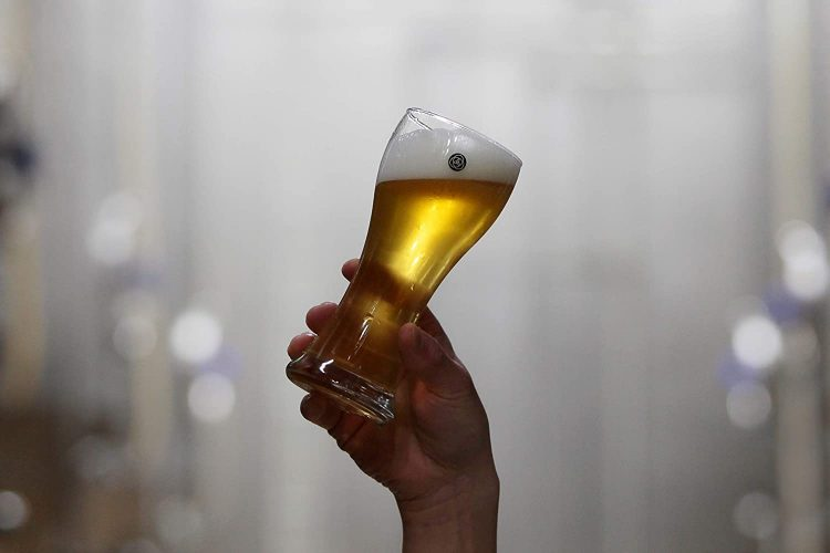クラフトビールのおすすめ銘柄48選。種類や選び方についてもご紹介